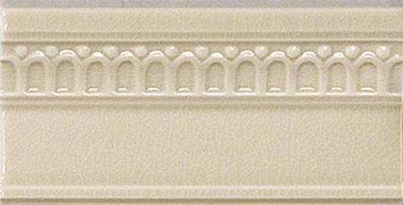 Бордюр Vallelunga Rialto +23738 BEIGE TORELLO 7,5x15 цена