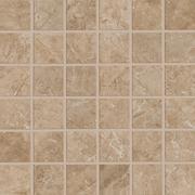 Мозаика Vallelunga Villa D`Este +20758 Tortora Mosaico Tessere (5X5) мозаика colori viva natural stone cv20088 5x5 30 5x30 5