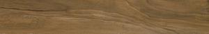 Напольная плитка Vallelunga TABULA +20784 Moka Rett. напольная плитка italon гарда 22401 белый фрэйм
