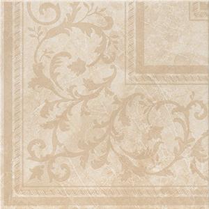 Декор Vallelunga Villa D`Este +20740 Avorio Angolo Fascia Este декор vallelunga memento campiglio inserto san marco 60x60