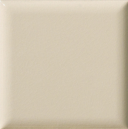 Настенная плитка Vallelunga Rialto +23748 TORTORA 15x15 цена