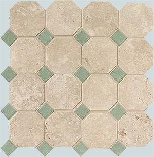 Декор Vallelunga Rialto +24905 VI/BLU OTTAGO 30x30 декор vallelunga memento campiglio inserto san marco 60x60