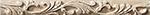 Бордюр Vallelunga Villa D`Este +20731 Avorio Matita Tibur бордюр fap pura celeste matita 2x56