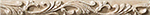 Фото - Бордюр Vallelunga Villa D`Este +20731 Avorio Matita Tibur бордюр valentino charme matita viola 2x50