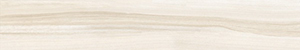 Напольная плитка Vallelunga TABULA +20785 Bianco Rett. 15х90 напольная плитка provenza bianco d italia calacatta lappato lucido rett 79x79