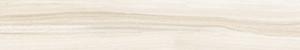 Напольная плитка Vallelunga TABULA +20785 Bianco Rett.