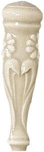 Бордюр Vallelunga Rialto +23743 BG.A/E FLO 3x12 цена