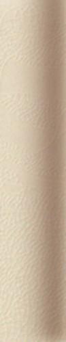 Бордюр Vallelunga Rialto +23759 BEIGE COPRIF. 1x15 цена