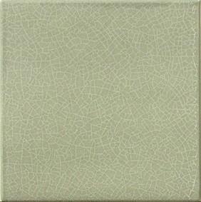 Напольная плитка Vallelunga Rialto +24896 VINT/BLU FLOR 15x15 мозаика pm136sla primacolore 15x15 300х300 10pcs 0 9