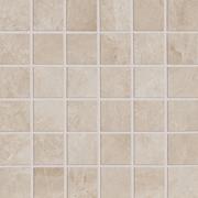 Декор Vallelunga Villa D`Este +20776 Grigio Mosaico Tessere (5X5)