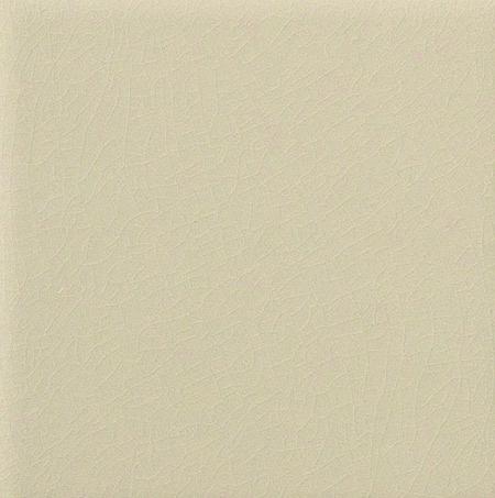 Напольная плитка Vallelunga Rialto +23749 TORTORA FLOOR 15x15 мозаика pm137sla primacolore 15x15 300х300 10pcs 0 9