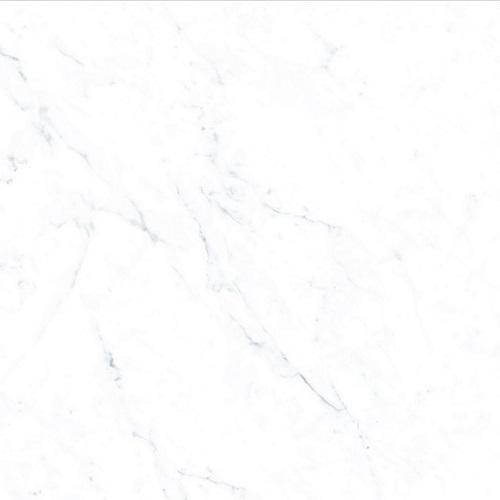 Напольная плитка Vallelunga I Marmi +23731 Carrara напольная плитка vallelunga lucido blu rett 20x120