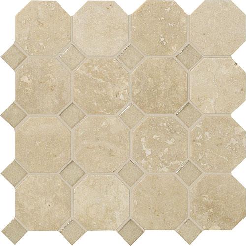Декор Vallelunga Rialto +23757 TORTORA OTT. 30x30 декор vallelunga memento campiglio inserto san marco 60x60