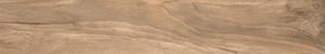 Напольная плитка Vallelunga TABULA +20783 Noce Rett. напольная плитка tagina travertini fondo rett nocechiaro 60x120