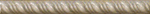 Фото - Бордюр Vallelunga Villa D`Este +20767 Grigio Matita Este бордюр valentino charme matita viola 2x50