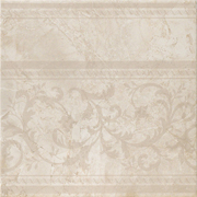Декор Vallelunga Villa D`Este +20773 Grigio Fascia Este