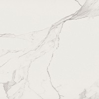 Напольная плитка Vallelunga I Marmi +24890 Lap.Ret. напольная плитка vallelunga lucido blu rett 20x120