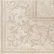 Декор Vallelunga Villa D`Este +20772 Grigio Angolo Fascia Este 30х30 marina d este накидка