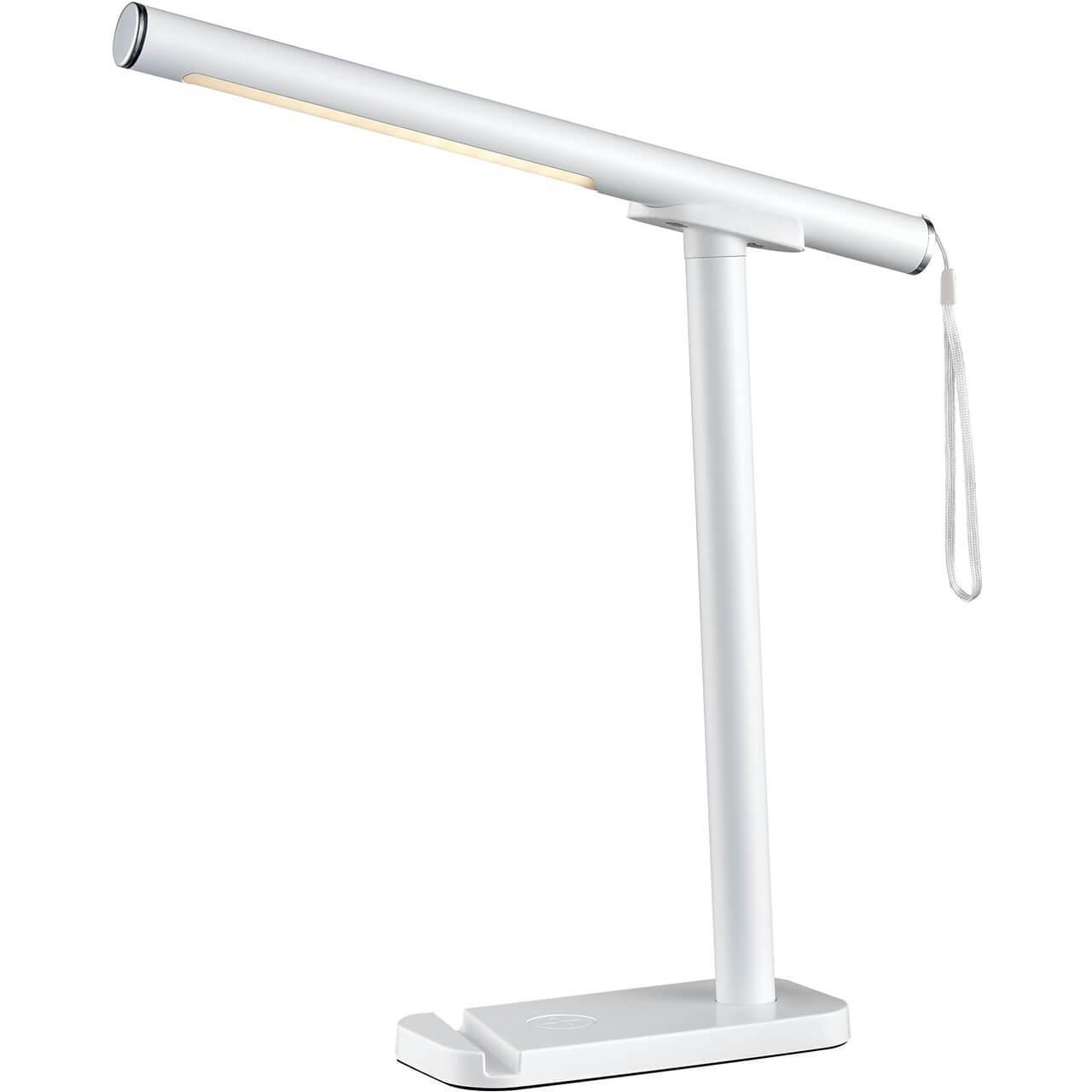 Настольная лампа Vele Luce Toto VL2021N01 настольная лампа декоративная vele luce toppi vl1841n01