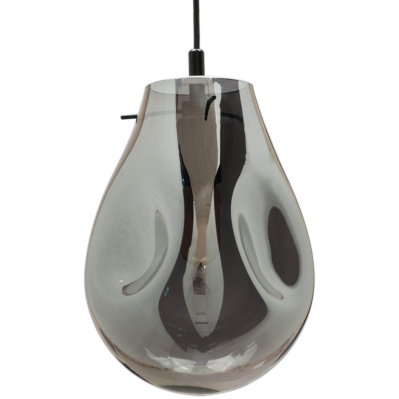 Подвесной светильник Vele Luce Alba VL1651P01 подвесной светильник vele luce alba vl1654p01