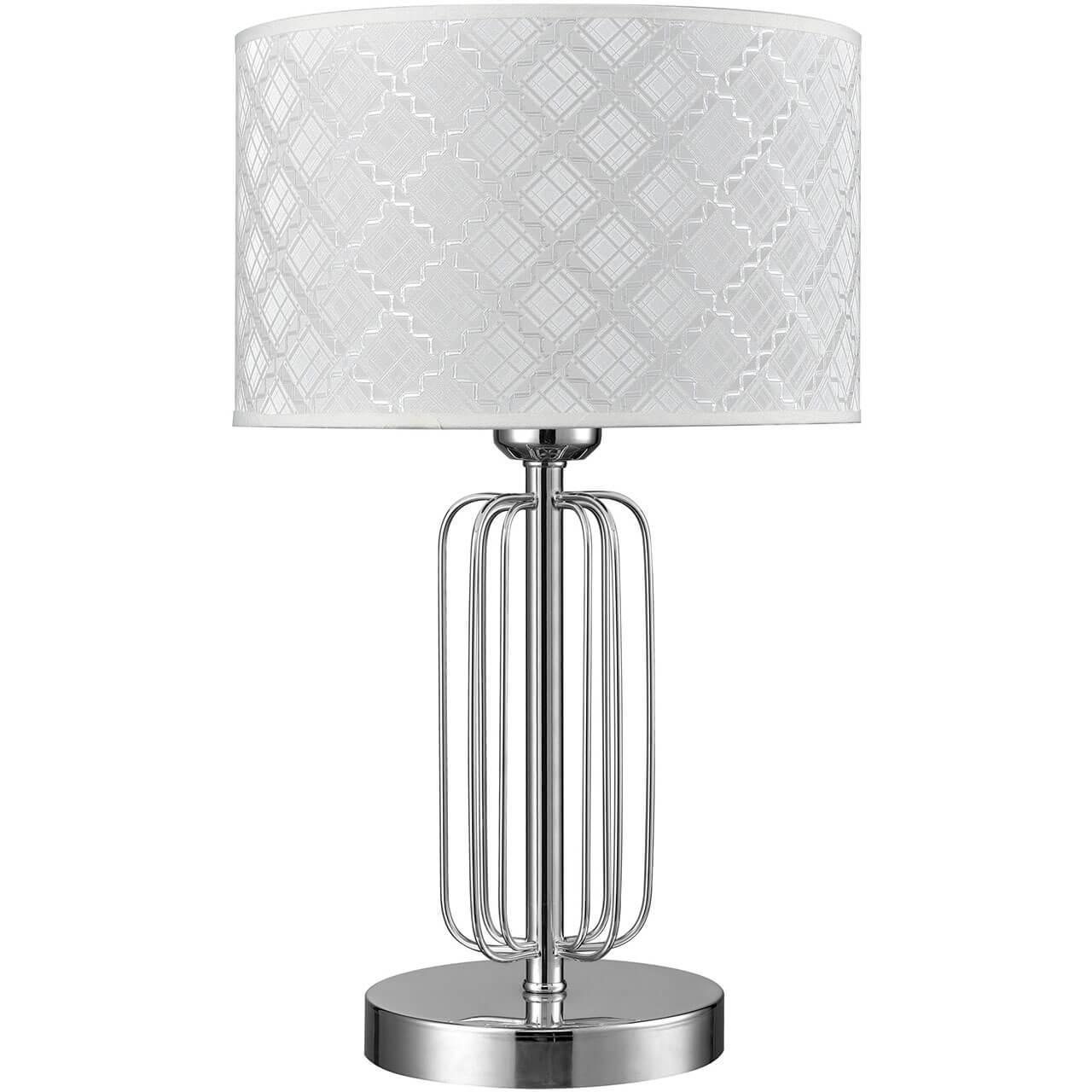 Настольная лампа Vele Luce Fillippo VL1983N01 настольная лампа декоративная vele luce toppi vl1841n01