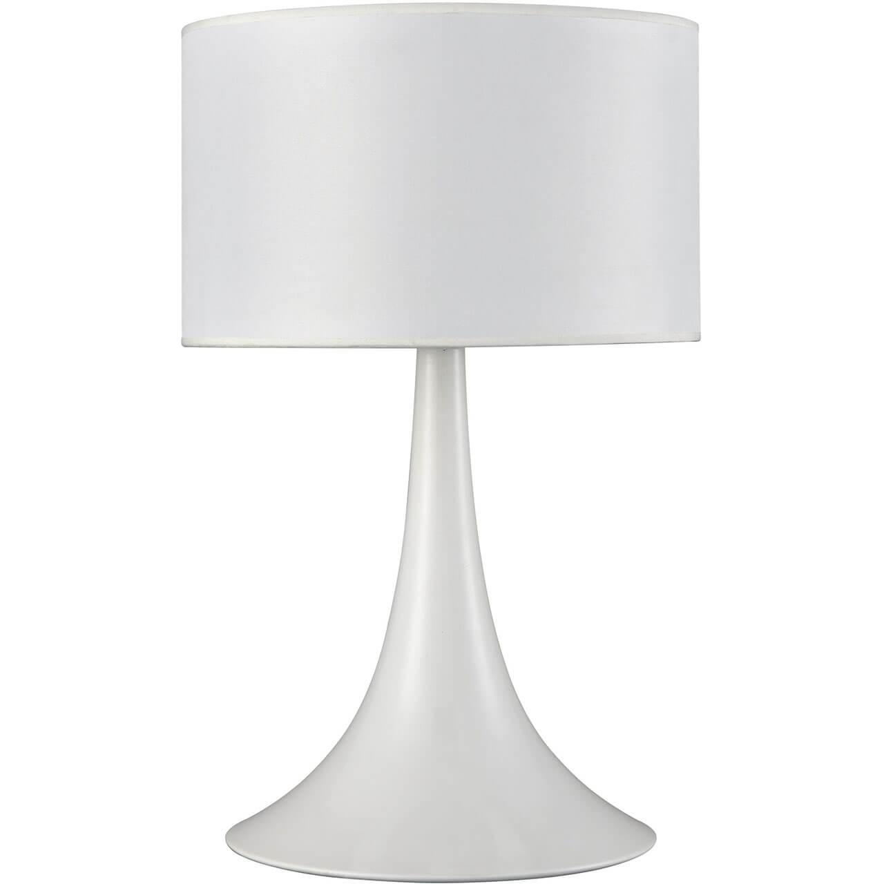 Настольная лампа Vele Luce Toppi VL1841N01 настольная лампа декоративная vele luce toppi vl1841n01