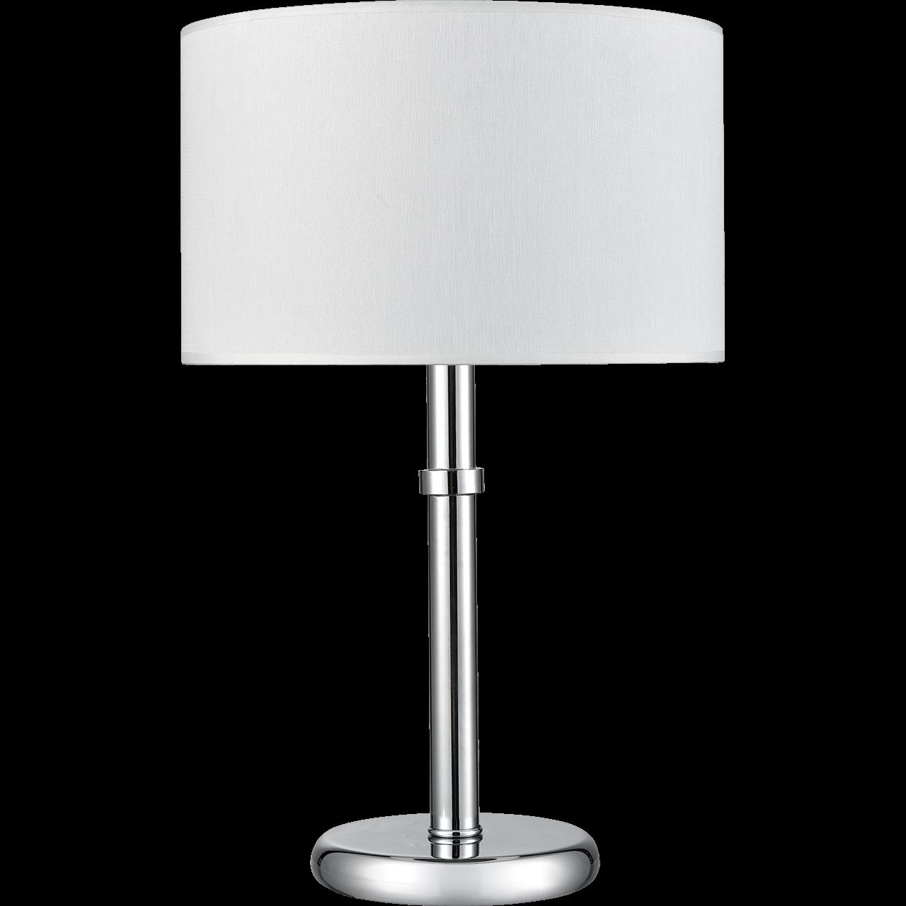 Настольная лампа Vele Luce Princess VL1753N01 настольная лампа декоративная vele luce toppi vl1841n01