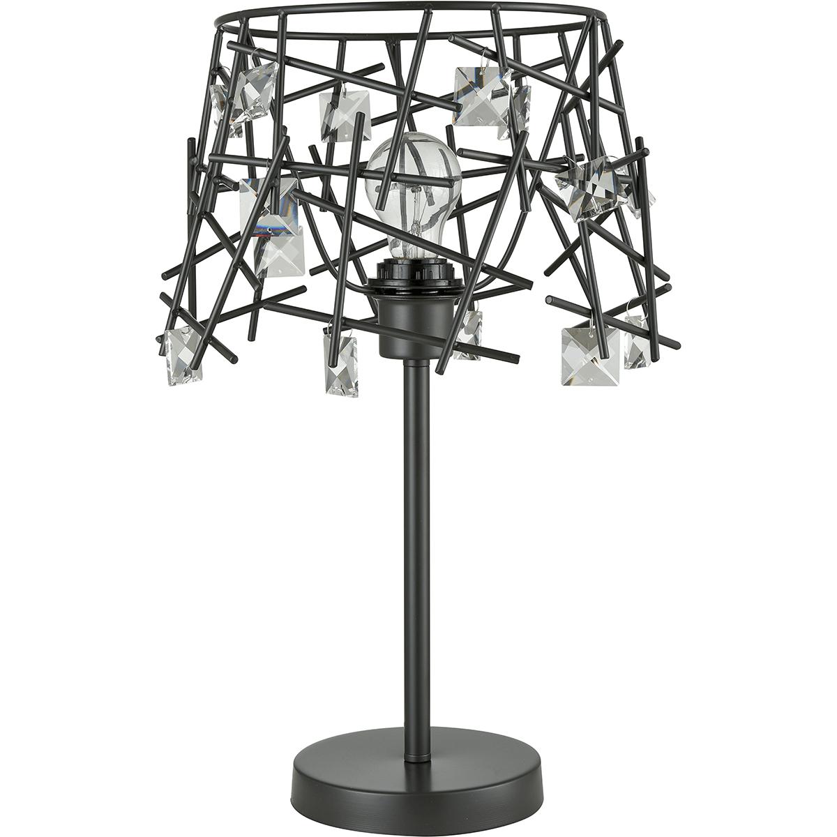 Настольная лампа Vele Luce Assoluto VL1532N01 настольная лампа декоративная vele luce toppi vl1841n01