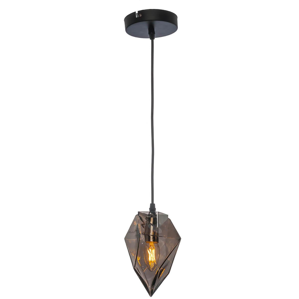 Подвесной светильник Vele Luce Cassiopea VL1152P01 подвесной светильник vele luce tramonto vl1664p01