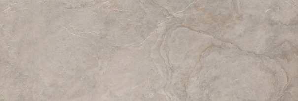 Настенная плитка Venis Mirage +24693 Silver настенная плитка venis madagascar 18138 blanco