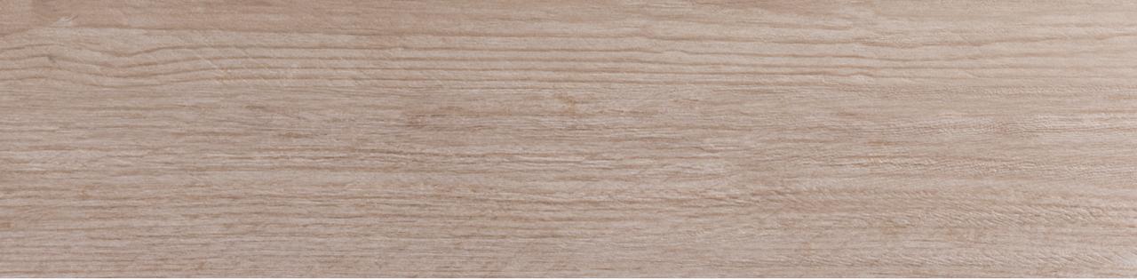 Напольная плитка Venis Hampton +14159 Beige 22х90 venis florencia beige 33 3x100