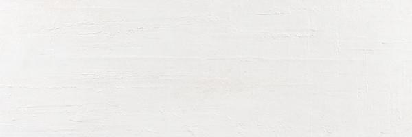 Настенная плитка Venis Newport +17429 White цены онлайн