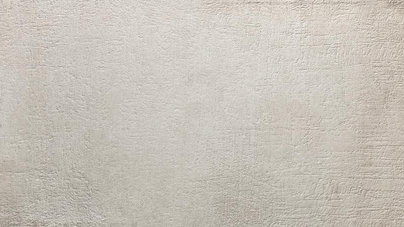 Настенная плитка Venis Corinto +21538 Acero