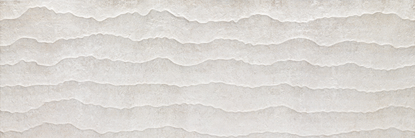 Настенная плитка Venis Contour +18883 White цены онлайн