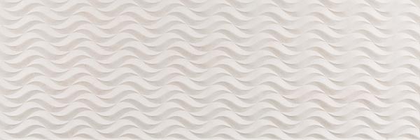 Настенная плитка Venis Island +17445 Beige 33,3х100 venis florencia beige 33 3x100