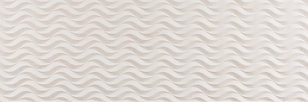 Настенная плитка Venis Island +17445 Beige цены онлайн