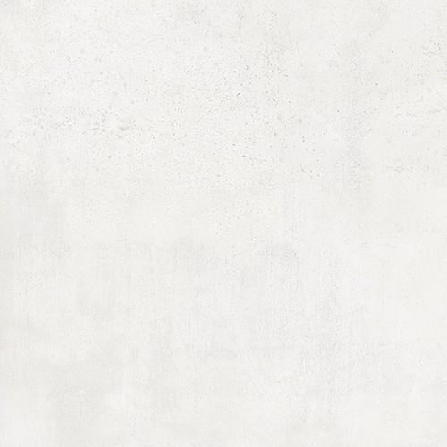 Напольная плитка Venis Metropolitan +24975 Caliza цена