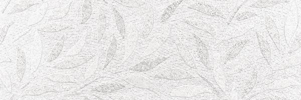 Настенная плитка Venis Nara +15349 Dalia Blanco настенная плитка vives gran mugat blanco 20x50