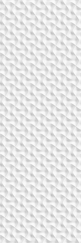 Настенная плитка Venis Artis +21548 White Matt настенная плитка venis oporto 24969 white