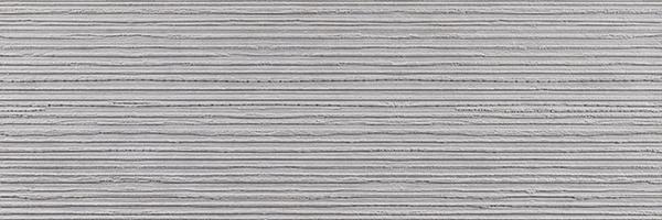 Настенная плитка Venis Avenue +17434 Gray
