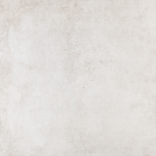 Напольная плитка Venis Baltimore +18874 White напольная плитка cerdomus savanna dust 20x100