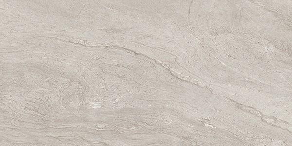 Настенная плитка Venis Austin +24959 Natural керамогранит venis sahara natural 59 6x59 6