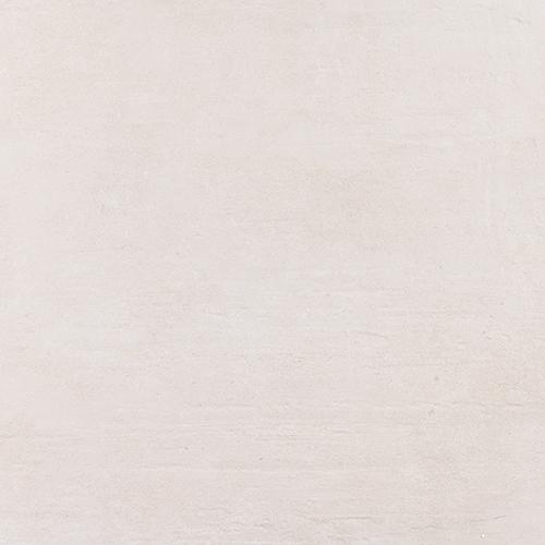 Напольная плитка Venis Newport +18219 Beige Pav. напольная плитка fanal pav marengo 01 32 5х32 5