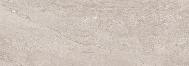 Настенная плитка Venis Austin +24696 Natural цена