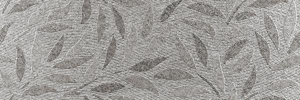 Настенная плитка Venis Nara +15351 Dalia Natural цена