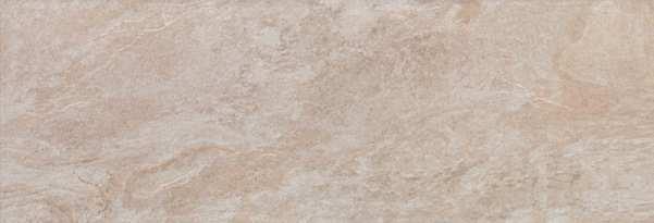Настенная плитка Venis Mirage +24692 Cream