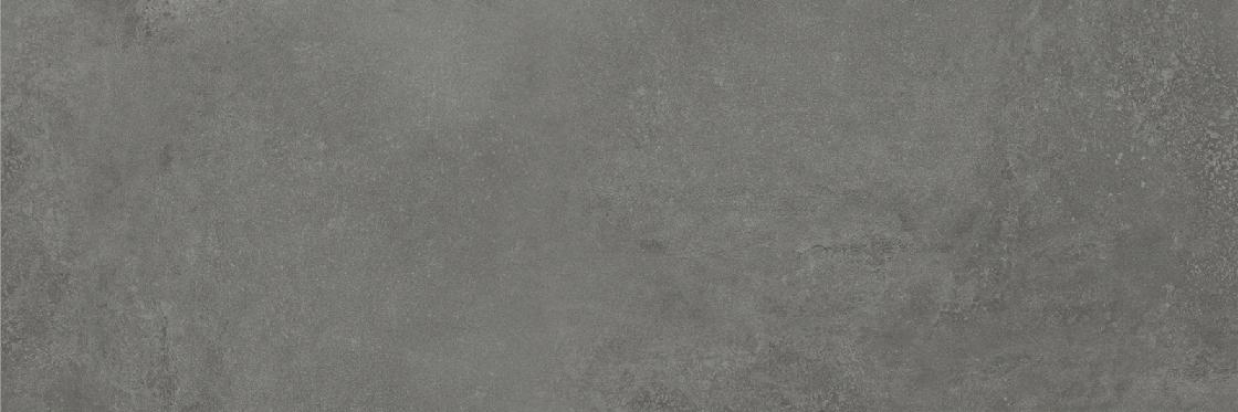 Настенная плитка Venis Rhin +14149 Taupe настенная плитка venis marmol mosaico crema marfil 33 3x100