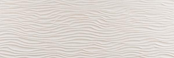 Настенная плитка Venis Park +17436 Beige настенная плитка venis newport park white 33 3x100