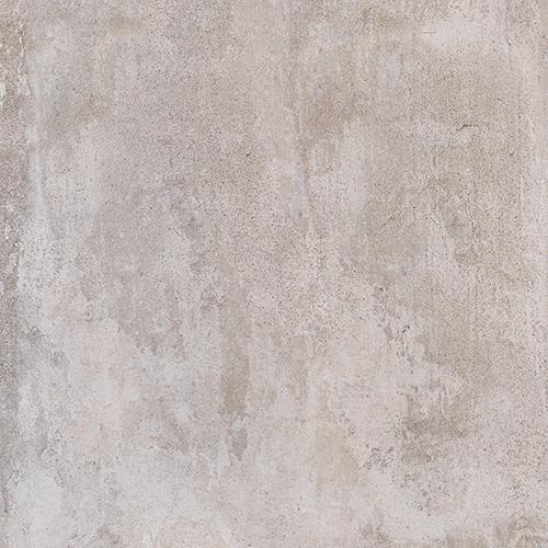 Напольная плитка Venis Newport +18220 Gray Pav. напольная плитка fanal pav marengo 01 32 5х32 5