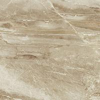 Напольная плитка Venis Cappuccino +23130 Pav. напольная плитка fanal pav marengo 01 32 5х32 5